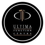 Ultima Function