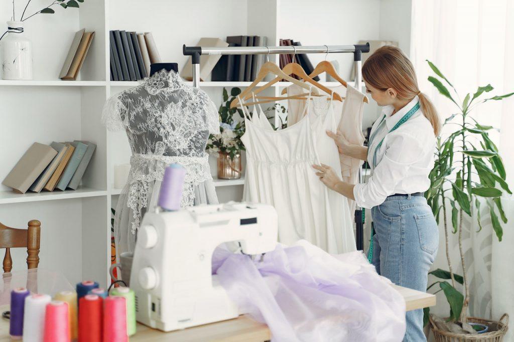 Top 40 Wedding Dress Shops in Melbourne
